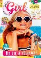 Disney Girl Hors-Série Jeux