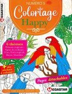 MG Coloriage Happy