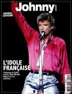 Johnny Actualité
