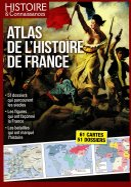 Histoire & Connaissances