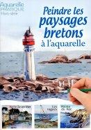 Aquarelle Pratique Hors-Série
