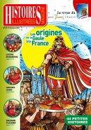 Histoire Illustrées Magazine
