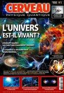 Cerveau & Physique Quantique