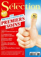 Séléction Reader Digest