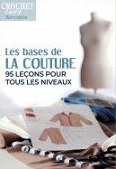 Crochet Créatif Hors-Série
