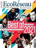 EcoRéseau Business Best Of
