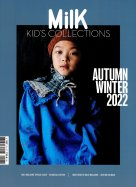 Milk Kids Collections