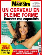 Pratique Santé Magazine