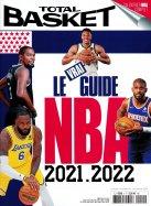 Total Basket Guide NBA