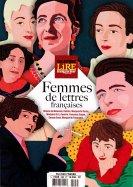 Lire Hors-Série (Remise En Vente)