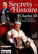 Secrets d'Histoire Hors-Série