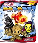 Marvel Boomez