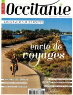 Pyrénées Magazine - Spécial Occitanie
