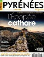 Pyrénées Magazine Thématique