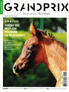 Grand Prix Magazine Hors-Série