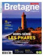 Bretagne Magazine Hors-Série 2021