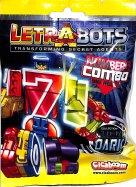 Letra Bots