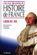 Louis XV-xvi