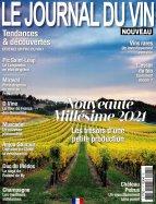 Le Journal du Vin