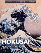 Hokusai - Le Souffle du Japon