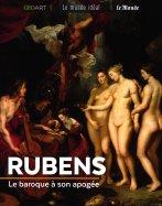 Rubens - Le Baroque à son Apogée