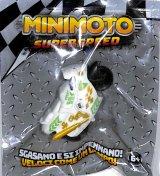 Minimoto Superspeed