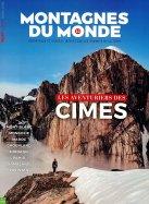 Alpes Magazines Hors-Série
