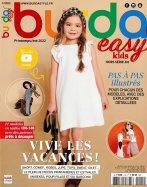 Burda Easy for Kids