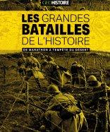 Géo Histoire Hors-Série