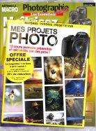 Photographie Facile Les Essentielles + Livre