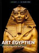 GeoArt (REV) Les Voyages du Petit Prince