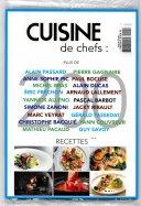 Tous en Forme - Voyage Gastronomie (REV)