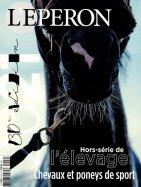 L'Eperon Hors-Série