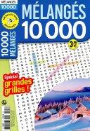 10 000 Mélangés