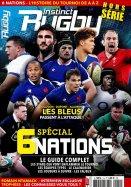 Instinct Rugby Hors-Série