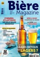 Bière Magazine