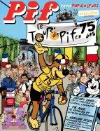 Pif Le Mag Hors-Série Collector