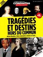 Grandes Affaires Criminelles Les Essentiels