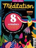 Méditation Hors Série