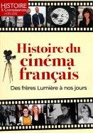 Histoire & Connaissances Hors-Série