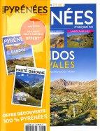 Pyrénées Magazine Hors-série - Offre découverte