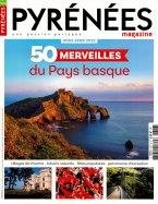 Pyrénées Magazine Hors-série Numéro Spécial