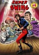 Super Swing Hors-Série
