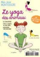 Mes Jeux Montessori 5+