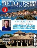 Détours en France Hors-Série Village
