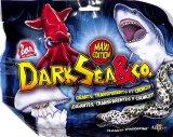 DarkSea & Co