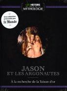 Jason et les Argonautes - À la Recherche de la Toison d'or