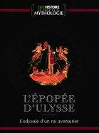 L'Épopée d'Ulysse - L'Odyssée d'un Roi Aventurier
