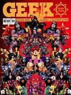 Geek Le Mag Hors Série
