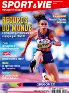 Sport & Vie